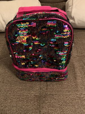 Lunch box for Sale in Lauderdale Lakes, FL