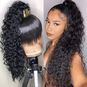 100% Human hair for Sale in The Bronx, NY
