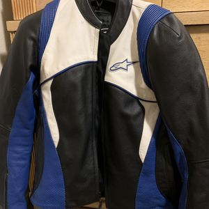 alpinestar Jacket for Sale in San Francisco, CA
