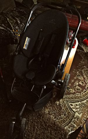 """Quinny Stroller """"BRAND NEW!"""" 3wheel for Sale in Oakland, CA"""