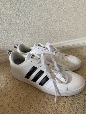 Women's adidas for Sale in San Marcos, CA