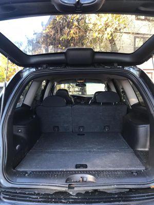 2001 Dodge DURANGO, 211kmiles for Sale in Ashland, MA