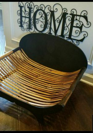 Dog Bamboo Bed - Fits Small /Medium Size Dogs for Sale in Taylors, SC