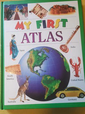 Children's Books $1 each (part 3) for Sale in Woodinville, WA