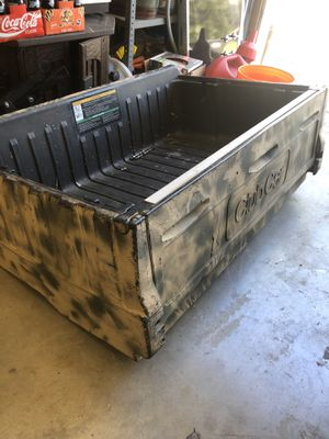 Golf Cart for Sale in Southwest Ranches, FL