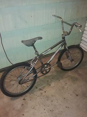 GT Interceptor BMX bike for Sale in Aurora, CO