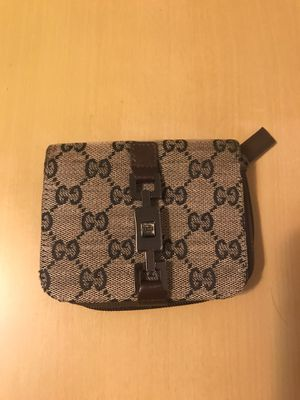 Gucci wallet authentic for Sale in Lakewood, WA