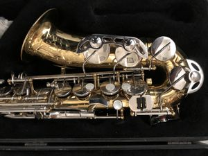 Saxophone and/or guitar for Sale in Vista, CA