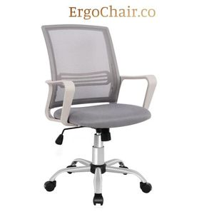 Free Shipping! Ergonomic Mesh Office Computer Chair for Sale in Tempe, AZ