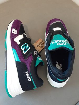 New Balance 1530 Made in England for Sale in Chula Vista, CA