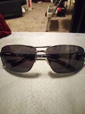 Armani sunglasses for Sale in Salt Lake City, UT
