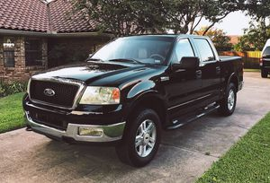 AC BLOWS FORD F150 RUNS VERY WELL for Sale in Chicago, IL