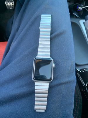 Apple Watch series 3 for Sale in Victorville, CA