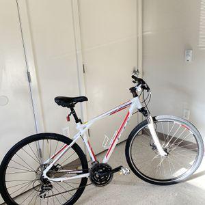 GT Bike for Sale in Tacoma, WA