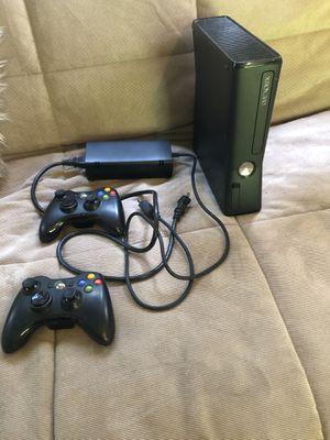 Xbox 360 for Sale in Peoria, IL