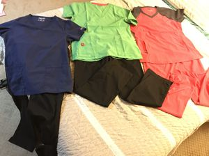Scrubs for Sale in Silver Spring, MD