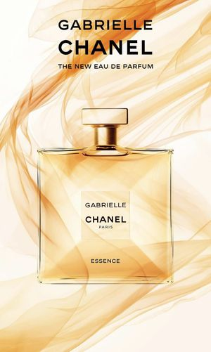 CHANEL- NEW! Gabrielle Essence Perfume 1.7 fl oz for Sale in West Hollywood, CA