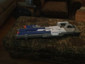 Nerf gun pick up only for Sale in St. Louis, MO