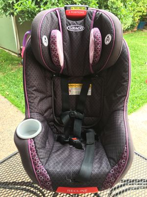 Graco Car Seat for Sale in San Bruno, CA