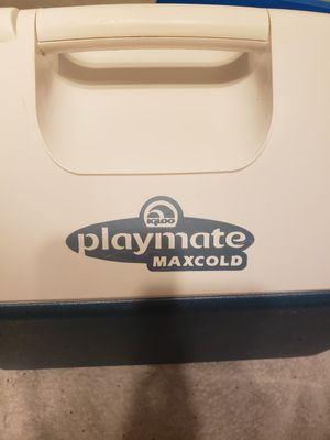 Cooler Igloo for Sale in Arlington, VA