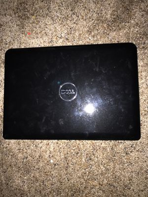 dell inspiron mini front lcd cover for Sale in New London, MO