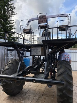 Buggy for Sale in Hollywood, FL