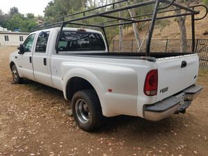 1999 Ford F-350 7.3 Diesel Needs engine for Sale in Escondido, CA