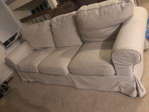 Ikea sofa for Sale in Oakton, VA