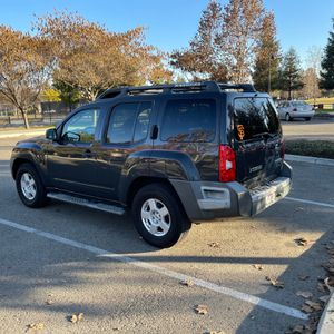 Nissan Xterra for Sale in Tulare, CA