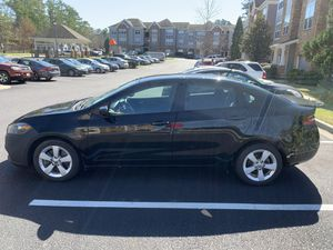 Dodge Dart for Sale in Columbia, SC