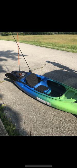 Kayak for Sale in Glenview, IL