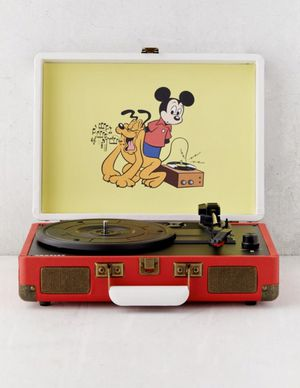 Disney Record Player for Sale in Greenville, SC
