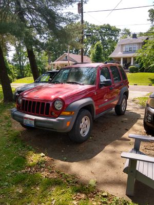 Jeep reduced for Sale in Zanesville, OH