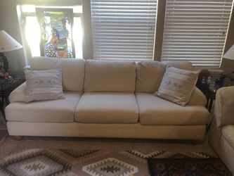 Couch by Carter for Sale in Salt Lake City,  UT