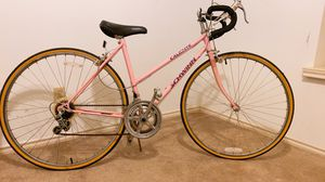 Bike excellent condition for Sale in Plano, TX