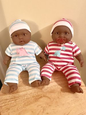 "13"" Baby Dolls for Sale in Nashville, TN"