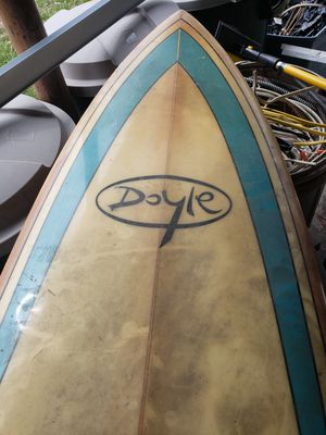 Surfboard for Sale in Pawtucket, RI