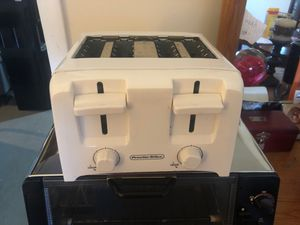 Toaster for Sale in Lancaster, PA