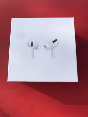 AirPods Pro for Sale in Commerce, CA