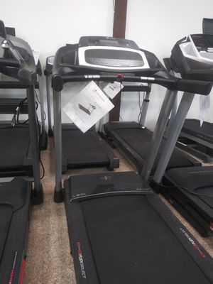 NordicTrack L6.0s Treadmill 3 YEAR WARRANTY!! for Sale in Carson, CA