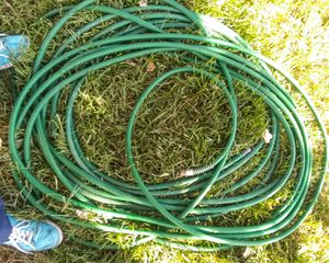 100 ft Water Hose for Sale in Glendora, CA