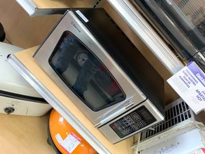 Microwave , Emerson for Sale in Chicago, IL