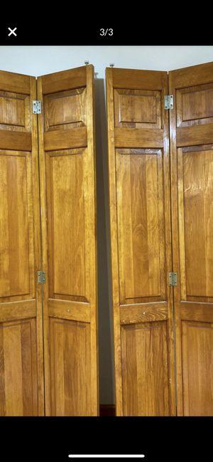 Doors. FREE for Sale in Glen Ellyn, IL