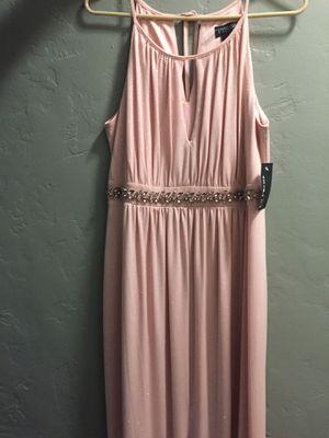 New Prom/Formal Dress for Sale in Santa Ana, CA