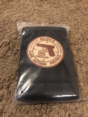 Handgun Holster for Sale in Sioux Falls, SD