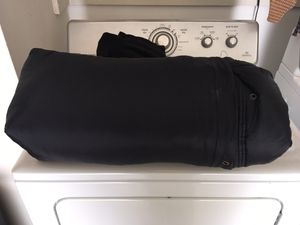 Military issued sleeping bag for Sale in Altamonte Springs, FL