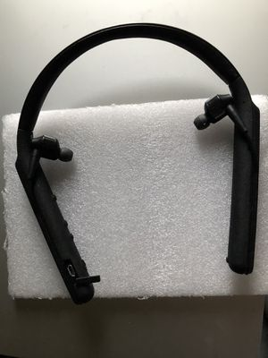 Sony wi-1000x Bluetooth Noise Canceling Headphone for Sale in Nashville, TN