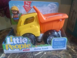 Little people for Sale in Monroeville, PA