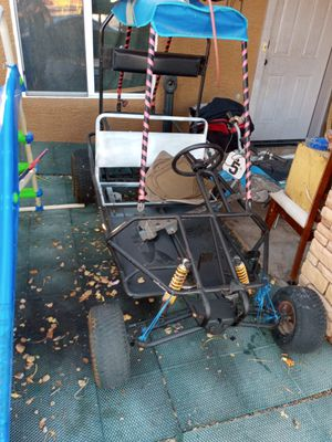 Go kart for Sale in Phoenix, AZ
