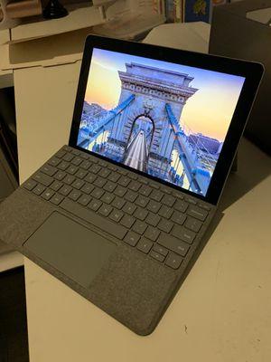 Microsoft Surface Go for Sale in Menifee, CA